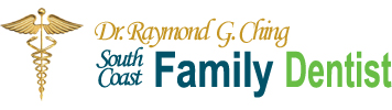 Doctor Raymond Ching  Clinic in Santa Ana, Orange County, CA